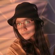 AnyElyza's Profile Photo