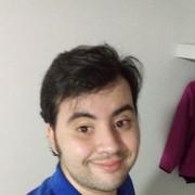 MartinTapiaSuar's Profile Photo