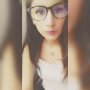 DanitaVeloz's Profile Photo
