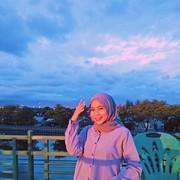 syinthia_putri's Profile Photo