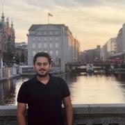 YasserHNH's Profile Photo