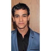 MahmoudElwsef809's Profile Photo
