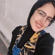 DoaaFekry576's Profile Photo
