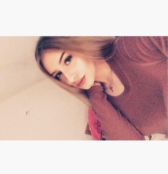 AntoniaCanim's Profile Photo