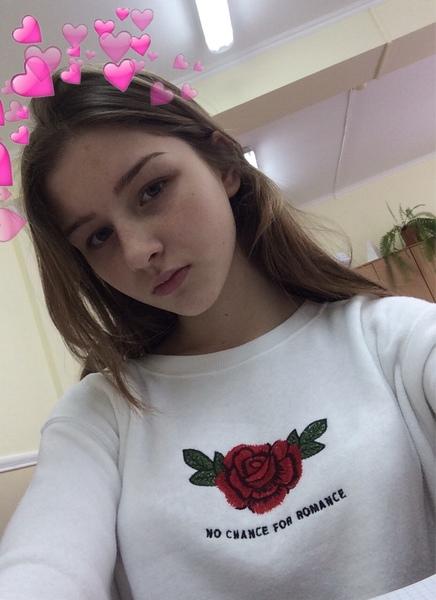 mshtosel2013's Profile Photo