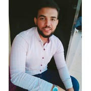 iYazeedAlonsoi's Profile Photo