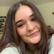 alena_st14's Profile Photo