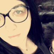 apiciaxd's Profile Photo