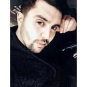 FarukHzarc's Profile Photo