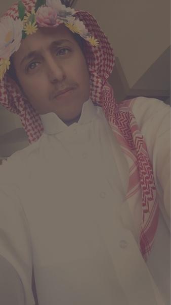 abodialq's Profile Photo