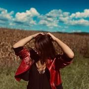 annagiacomello16's Profile Photo