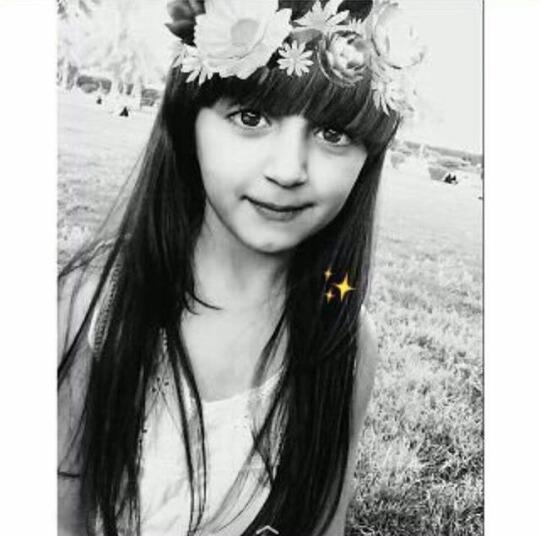 fofoo_2345's Profile Photo