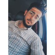 hassanayman380575's Profile Photo