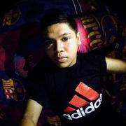 Alfisukriyan's Profile Photo