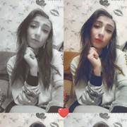 Emilka13's Profile Photo