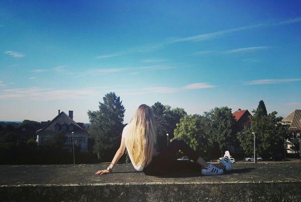 IzabelaSkoro910's Profile Photo