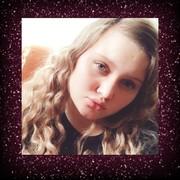 anna_irlitsa's Profile Photo