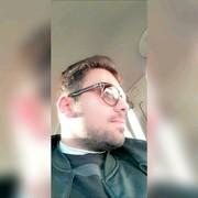 mohd_marouf's Profile Photo