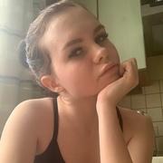 Nastia_Korotkaya's Profile Photo
