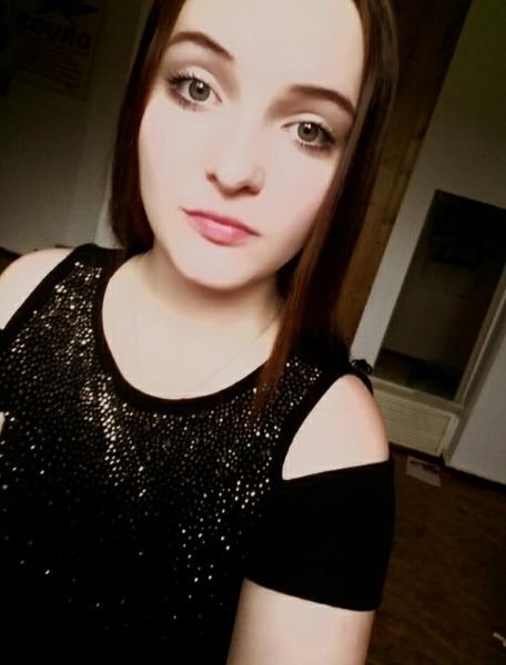 queen0815's Profile Photo