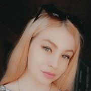 yana_vichnevskay's Profile Photo
