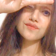 sweetymaham's Profile Photo