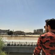 ph_hussein96f's Profile Photo