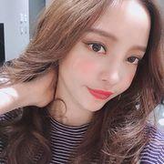 dalannaeirene001142's Profile Photo