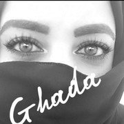 ghadaqyam's Profile Photo