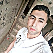 mohamderamdan71's Profile Photo