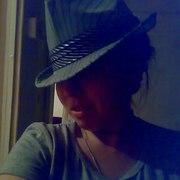 DDDDDDDDDDDDDDDDDDDDDDDDDDDDDD1DDDDDDDDD's Profile Photo