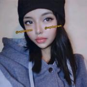 Sayder_gram's Profile Photo