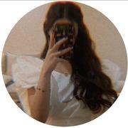 mmoon20343397's Profile Photo