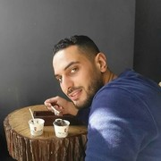 ali_zanaty's Profile Photo