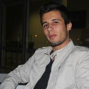 MesutKorkmaz2013's Profile Photo