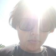 Ksyushba2004's Profile Photo