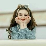 saja_na_'s Profile Photo