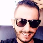 waleedkhlayel's Profile Photo