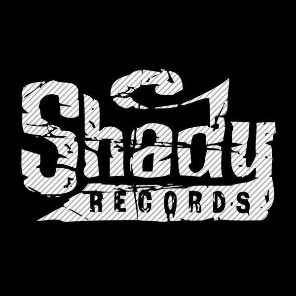 slim_shady581's Profile Photo
