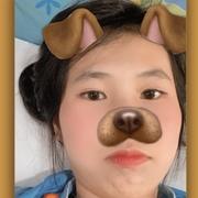 mindnithida's Profile Photo