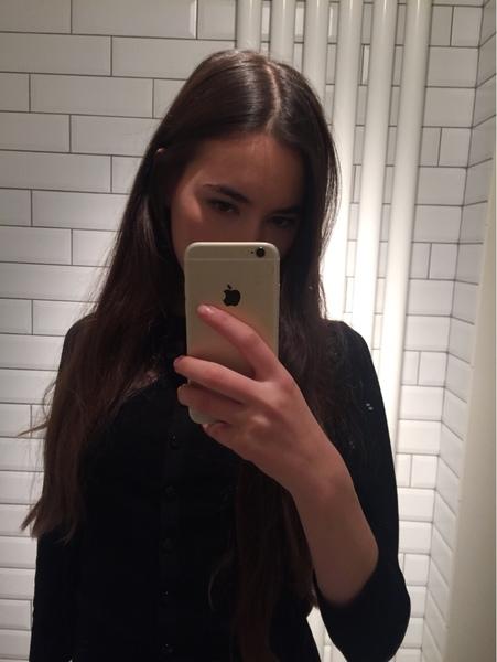 heyimdianamelnik's Profile Photo