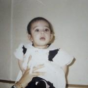 esra2hashem's Profile Photo