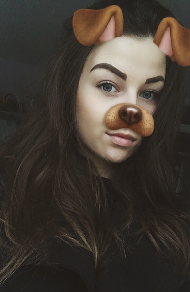 stefcia10's Profile Photo