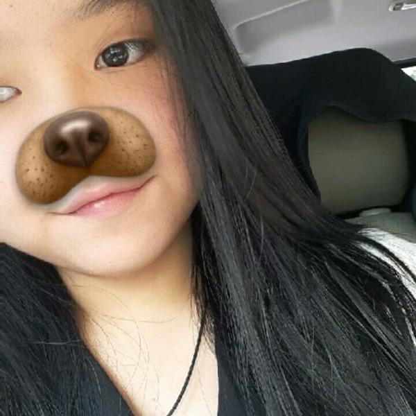 Eve0_7's Profile Photo