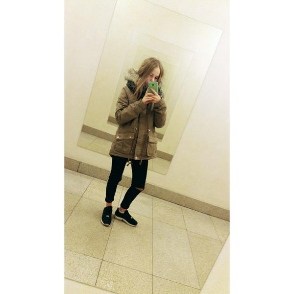 wercia040201's Profile Photo