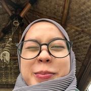 rororoshita_'s Profile Photo