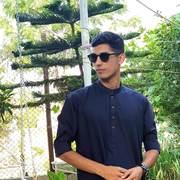 tallal619's Profile Photo