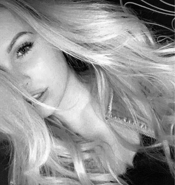 x_Tallulah_x_'s Profile Photo