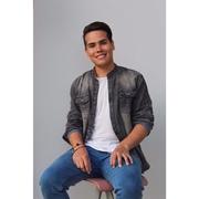 MaverickSeas's Profile Photo