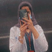 rahmaalqader7's Profile Photo